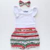 Christmas Shorts Australia