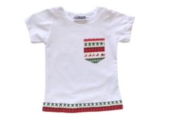 Christmas Candy Tees