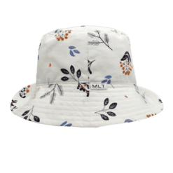 Autumn Bucket Hat sun hat Australia