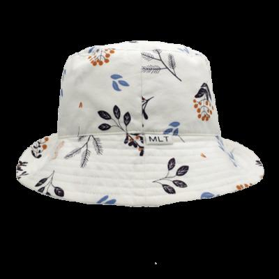 Autumn Bucket Hat sun hat Australia