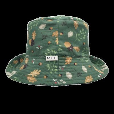 Woodland Sun Bucket Hat Australia