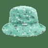 Emporia Green Australian Sun Hat