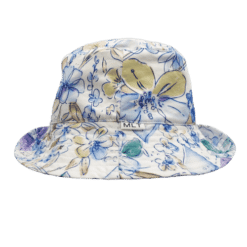 Minnesota Childrens bucket hat - pretty sun hat Australia