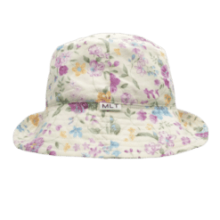Savannah Bucket Hat sun hat Australia