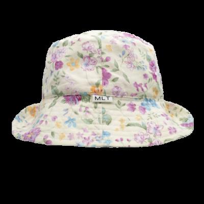 Savannah Bucket Hat sun hat Australia