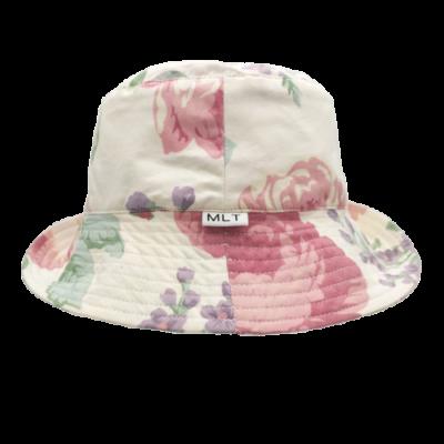 Pretty Floral Sunhats for Girls Australia Gold Coast