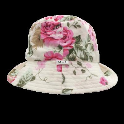 Potland Bucket Hat sun hat Australia