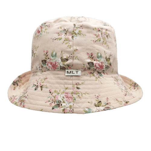 Charleston Bucket Hat sun hat Australia