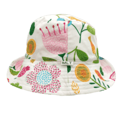 Holland Bucket Hat sun hat Australia