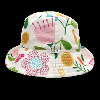 Holland Bucket Hat sun hat Australia