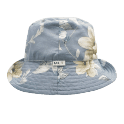Gorgeous Sun Hat for Girls