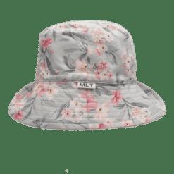 Indianapolis Childrens bucket hat - pretty sun hat Australia