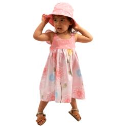 Austin-Texas-Flutter-Dress-Girls-Clothes-Gold-Coast (1)