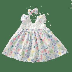 Girls-pretty-dress-australia