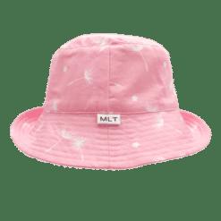 Texas Matching child and adult sun hats Australia