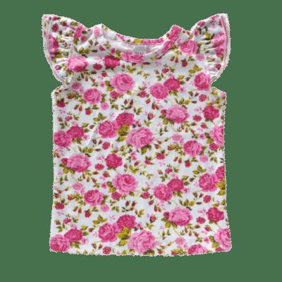Pink-roses-fluttertop