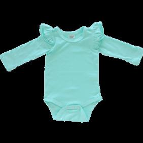 mint-long-sleeve-fluttersuit