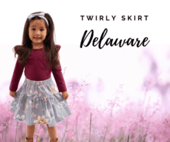 Delaware-Twirly-Girls-Skirt