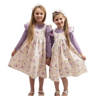 pretty girls dress australia