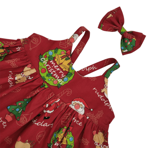 Christmas Dress Australia